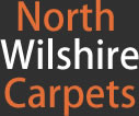North Wiltshire Carpets