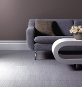 Amtico Signature & Spacia Ranges