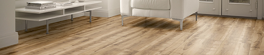 Amtico Stockists - North Wilshire Carpets