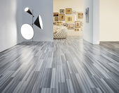 Amtico Stockists - North Wilshire Carpets