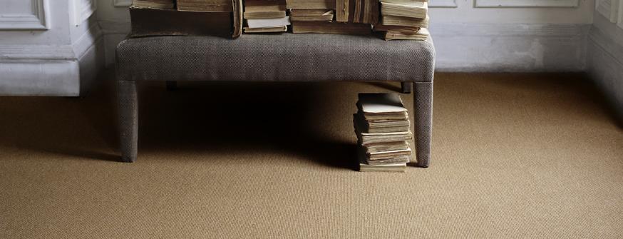 North Wilshire Carpets